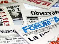 """Résultat de recherche d'images pour """"forum des as rdc"""""""