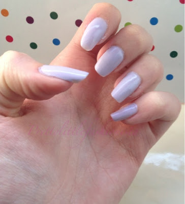 Essie To Buy Or Not To Buy Swatch