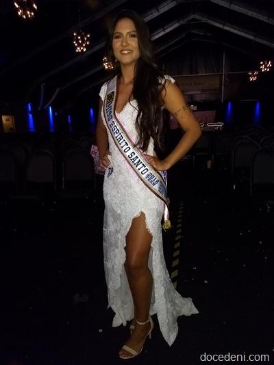 concurso de Miss4