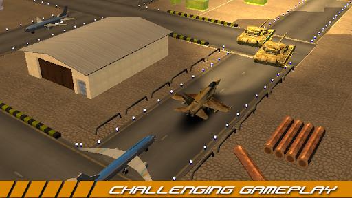 F16ドライビングシミュレータ