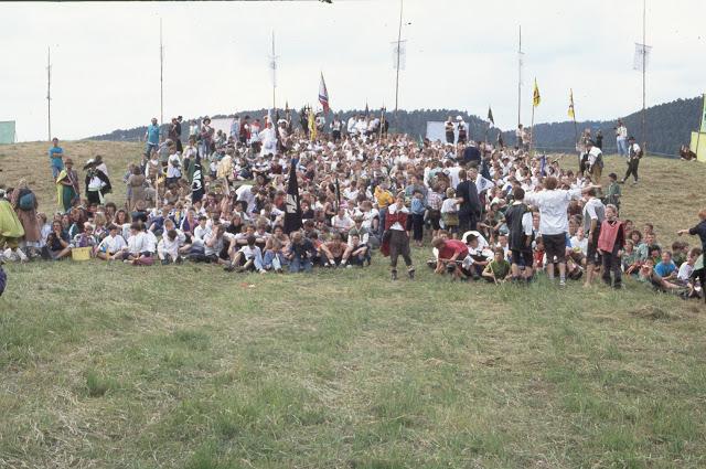 1985-1994 - 651-.jpg