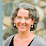 Maureen O'Connell's profile photo