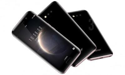 مواصفات و مميزات و صور هاتف Huawei Honor Magic