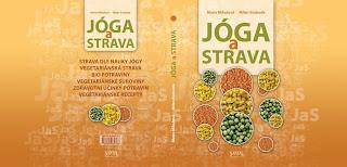 joga_a_strava_obalka-kopie