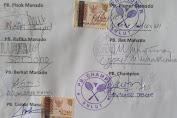 Gelar Muskot PBSI Manado, Diduga Ada Isu Sara, 7 PB Buat Mosi Tidak Percaya