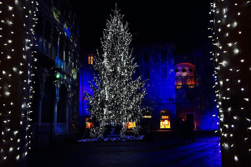 Natale a Como di aless78