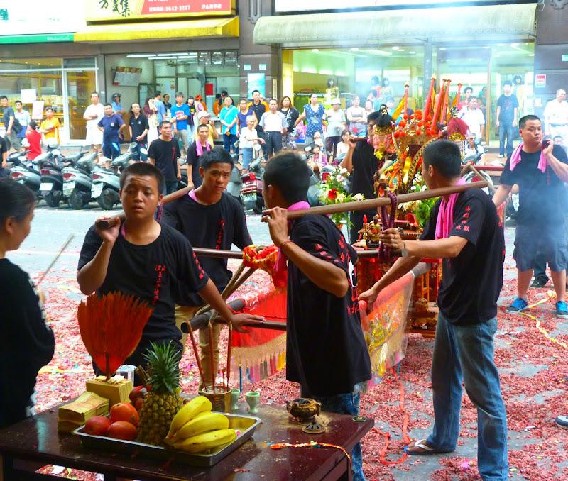 Ming Sheng Gong à Xizhi (New Taipei City) - P1340249.JPG