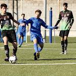 Fuenlabrada 0 - 1 Morata   (14).JPG