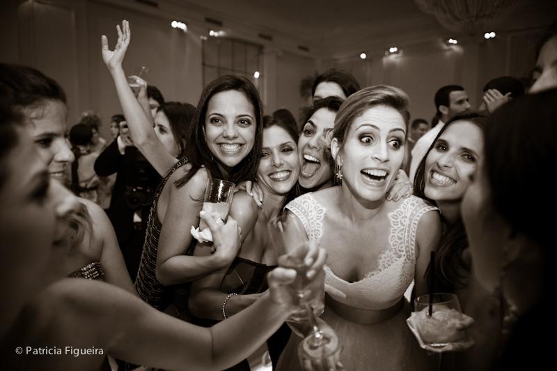 Foto de casamento 2051pb de Ana e Joao. Marcações: 29/10/2011, Casamento Ana e Joao, Rio de Janeiro.