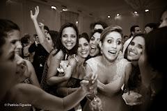 Foto 2051pb. Marcadores: 29/10/2011, Casamento Ana e Joao, Rio de Janeiro