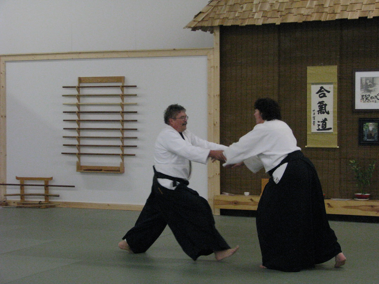 Instructors Seminar Oct 22nd 2011 C
