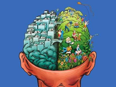 Tipos de memoria: ¿cómo almacena los recuerdos el cerebro?