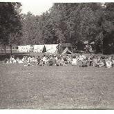 n026-011-1968-tabor-szigliget.jpg