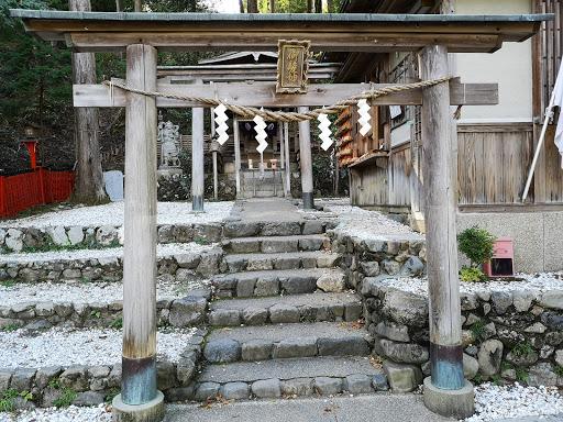 Japansk gammal dam kön
