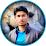 Dibru Mardi's profile photo