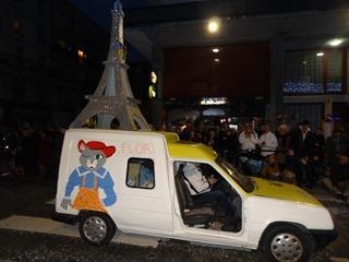 2015.12.20-014-la-Tour-Eiffel_thumb2