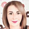 Kypra