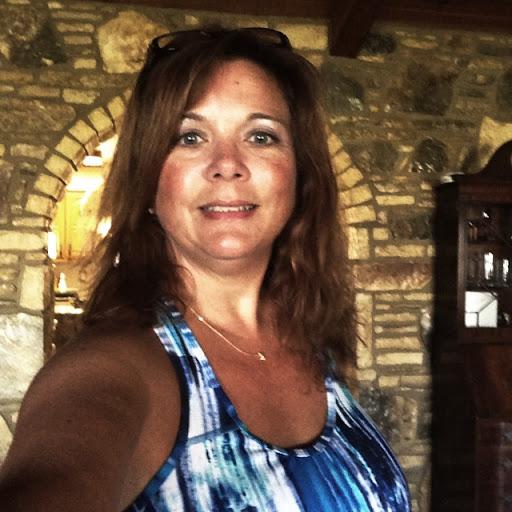 Lisa Gaffney