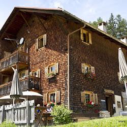 Fahrtechnikkurs Dolomiten 02.08.16-9592.jpg