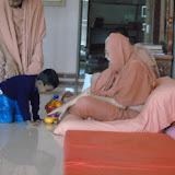 Guru Maharaj Visit (43).jpg