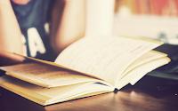 富有的3個好習慣:勤閱讀、多運動、寫目標