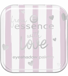 ess_FromEssenceWithLove_EyeshadowPalette