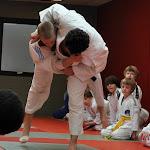 judomarathon_2012-04-14_037.JPG