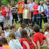 20100614 Kindergartenfest Elbersberg - 0056.jpg