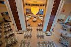Фото 12 Barut Arum Resort & Spa