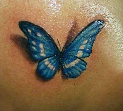 tatuagens_de_borboleta_6