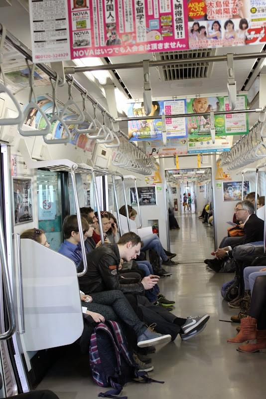 2014 Japan - Dag 3 - marjolein-IMG_0343-0212.JPG
