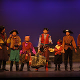 2012PiratesofPenzance - IMG_0783.JPG
