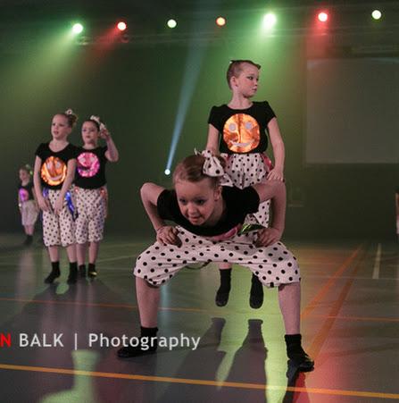 Han Balk Voorster dansdag 2015 middag-4300.jpg