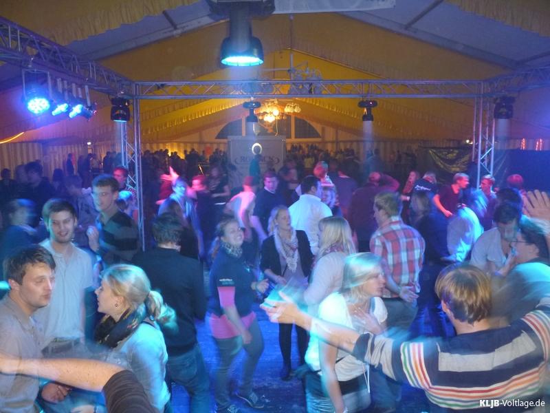 Erntedankfest 2012 - kl-P1090218.JPG