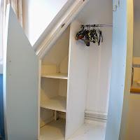 Room X-storage