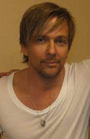Sean Patrick Flanery Net Worth, Income, Salary, Earnings, Biography, How much money make?