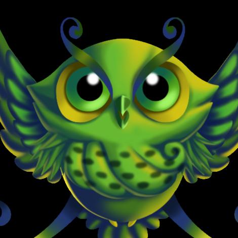 Yugioh-hack's icon