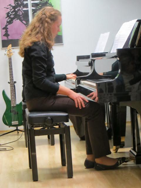 """kontsert  """"Õpetaja ja õpilane"""" 2013 - IMG_0593.JPG"""