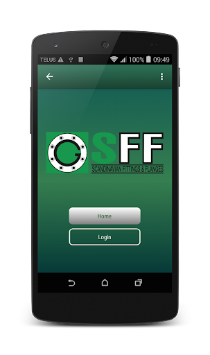 SFF Group