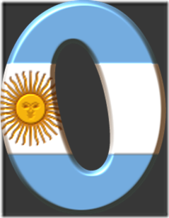 Alfabeto-con-bandera-de-argentina-015