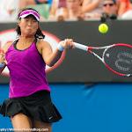 Xinyun Han - 2016 Australian Open -DSC_8052.jpg