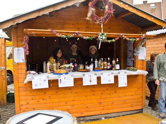 Kerstmark 2012 - KerstmarktMachelen-1.jpg