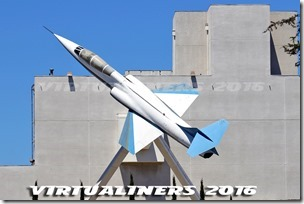 KLAX_Shuttle_Endeavour_0069