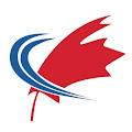 Cash Canada - Hermitage logo