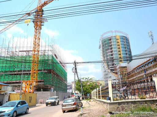 Le Sénégal classé 10e par la Fondation Mo Ibrahim — Gouvernance en Afrique