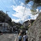 2014 Japan - Dag 7 - max-IMG_1813-0083.JPG