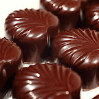 csoki122.jpg