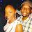 Yankuba Drammeh's profile photo