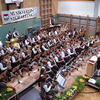 2006.06.16. Osterkonzert