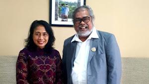 Komnas Perlindungan Anak :Percepatan Terbitan PP Kebiri Dibutuhkan Anak Indonesia